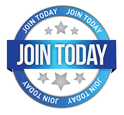 join-us-today